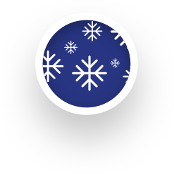 cooltouch-icon.png